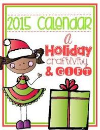 61 best Christmas in my classroom images on Pinterest | Christmas ...
