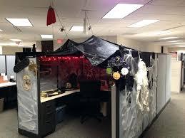 office halloween decorations scary. Halloween Office Decorating Decorations Spooky Scary Ideas . L