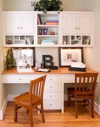 Kitchen Office Cabinets Diy Filing Cabinet Desk Beautiful Diy Computer Desk And Filing