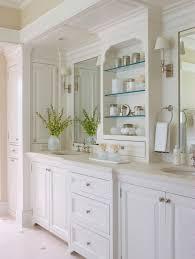 55 inch double sink bathroom vanity:  inch bathroom vanity double sink top