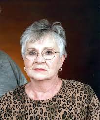 Phyllis Hickman Obituary - Morristown, TN