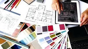 accredited online interior design degree. Interior Design Degrees Online Accredited Elegant Degree Courses . Best Decorating