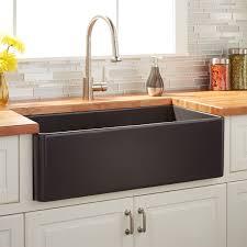 30 Inch Farmhouse Sink Signature Hardware