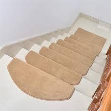Bei schönem wetter treibt es fast jeden nach draußen, ob auf den balkon, die. Reduziert Stufenmatten Und Weitere Teppiche Teppichboden Gunstig Online Kaufen Bei Mobel Garten