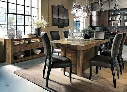 47 awesome old dining room chairs 47