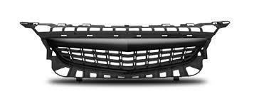 <b>Решетка Радиатора</b> для БМВ 3 купе (E92) купить недорого онлайн