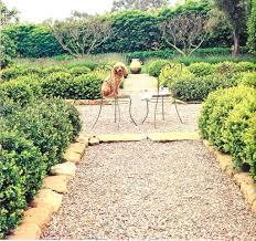 Small Picture Gravel Garden Designs Small Garden Ideas Gravel The Garden