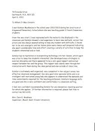 Professional Reference Letter Professional Reference Letter 24 Free Sample Example Professional 9