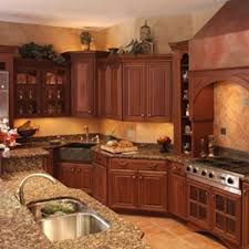 kitchen undercabinet lighting. led under cabinet lighting traditional kitchen undercabinet e