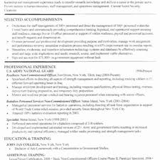 Pilot Cover Letter Beautiful 30 Inspirational Cover Letter Tech Pany