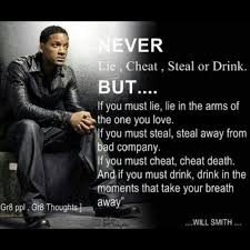 Will Smith Love Quotes Awesome Will Smith Love Quotes Magnificent Will Smith The Movie Hitch Love