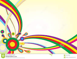 Creative Design Templates Abstract Colorful Festival Background Creative Design Templates