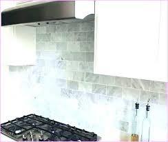 carrara marble subway tile 3x6 home depot kitchen tiles migrant resource network