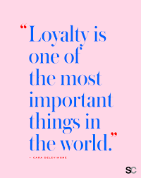 Love Quotes For Awesome 48 Love Quotes Everyone Should Know StyleCaster