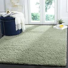 area rugs surya medium size of rug cool white