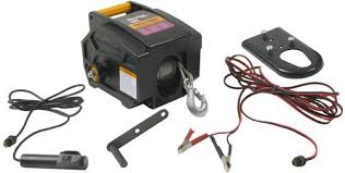 superwinch lt wiring diagram wiring diagrams superwinch lt3000 wiring diagram get image about