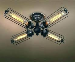 industrial ceiling lights industrial ceiling fans ceiling light fans industrial style ceiling fans semi flush mount
