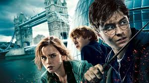 Image result for harry potter
