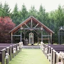 rome ga wedding chapels mini bridal