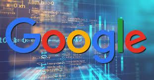 Google's Ranking Factors in 2020 | Top SEO Ranking Factors 2020