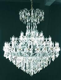 high end designer lighting high end chandeliers
