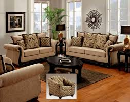 Used Living Room Chairs For Used Living Room Chairs For Sale 20 With Used Living Room Chairs