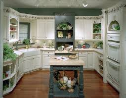 classic home ideas from central kitchen bath freshome com