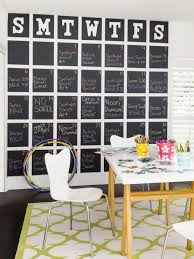 Appealing Office Decor Ideas Incredible 32 Smart Chalkboard Home DAcor