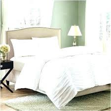 ruffle comforter gray ruffle comforter ruffle comforter set medium size of furniture gray twin comforter new