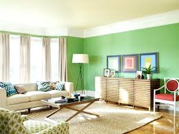 indoor house paint indoor house paint color schemes 2 indoor house paint schemes