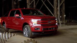 2018 ford pickup truck. perfect 2018 for 2018 ford pickup truck