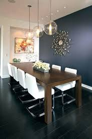 Blue dining room furniture Beach Cottage Navy Blue Dining Room Tablecloth Poder Navy Blue Dining Room Tablecloth Poder