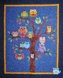 the Blue Cat Creations - Audrey & Audrey's Quilt Adamdwight.com