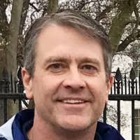 "10 ""Ed Cundiff"" profiles   LinkedIn"