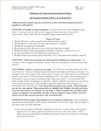 research paper example png questionnaire template research paper example 22647676 png
