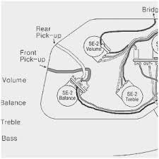 fender telecaster wiring diagram 3 way inspirational wiring ideas fender telecaster wiring diagram 3 way new fender squier p b wiring diagram telecaster 3 way switch