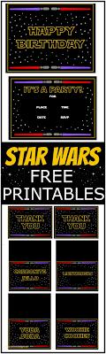 star wars birthday invite template star wars birthday invitation template free new 1095 best party