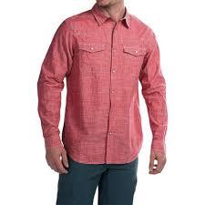 plus size columbia jackets columbia sportswear cheap columbia sportswear leadville range shirt