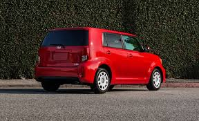 2018 scion models.  scion 2015 scion xb for 2018 scion models