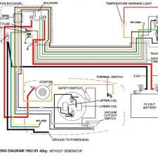 yamaha 703 remote control wiring diagram wiring diagram yamaha 703 remote control wiring diagram yamaha outboard motor parts diagram beautiful wiring diagram yamaha