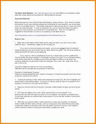 14 Administrative Assistant Job Description Samples