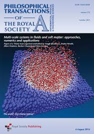 high resolution coupled physics solvers for analysing fine scale high resolution coupled physics solvers for analysing fine scale nuclear reactor design problems philosophical transactions of the royal society of london