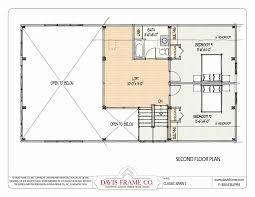barn homes floor plans. Pole Barn Homes Floor Plans Awesome Luxury Simple E