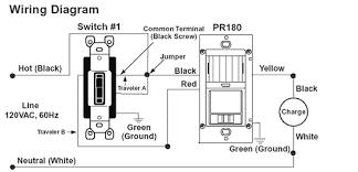 heath zenith motion sensor light wiring diagram how to install Wiring Diagram For Motion Sensor Light heath zenith motion sensor light wiring diagram heath zenith motion sensor light wiring diagram convert a wiring diagram for motion sensor flood lights