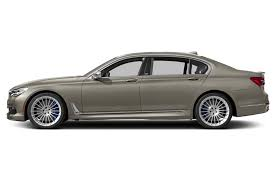 2018 bmw b7 alpina. exellent 2018 20 photos of bmw alpina b7 with 2018 bmw b7 alpina 8