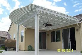aluminum patio cover kit. Delighful Aluminum DIY Aluminum Patio Cover Kits  The Kit Includes Everything Needed All  Parts Screws Even The Caulking Drill Bits And Nut Drivers WwwKensMHScom To Kit