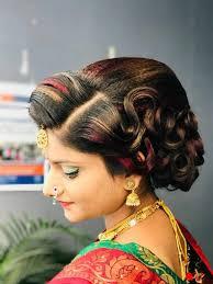 makeup artist cl in india vlcc insute gurugram ha