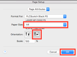 How To Create A Pamphlet In Word 2010 Ask Plcscotch