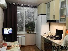 Дизайн штор и <b>тюли</b> на кухню | Дизайн, Интерьер, Дизайн окна