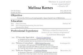 Graduate School Cv Template Graduate Student Resume Templates Sample Of A Student Resume Student